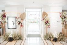 Grand Hyatt Penthouse 2021.09.12 by White Pearl Decoration