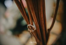 Engagement Hapic #1 by Happy Picture