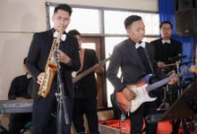 RIWI & RIO by HnM Music Entertainment