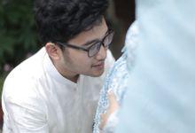 Mitoni Inez by Arum Ndalu Sanggar Rias Pengantin