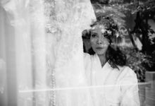 Cath and Sid wedding day in Hoi An Vietnam | Ruxat Vietnam wedding photographer by Ruxat Photography