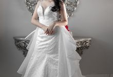 Gown 4 by Groovy Photography