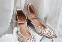 Wedding - Nena & Mosav by VAIA