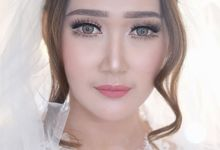 SOMA - Soft Flawless Makeup Looks by StevOrlando.makeup