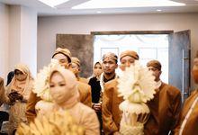 Intimate Wedding Package by Luminor Hotel Sidoarjo-Pahlawan