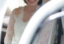 jogja Putri by IN Wedding Planner and Organizer