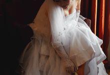 Wedding by Link Foto Video