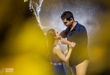 Prewedding of Mohit & Resham by Daniel Janto Photography