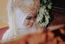Kartika & Solihin by EQUAL Pictures