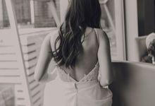 an urban wedding | Solemnisation by LUMA FILM