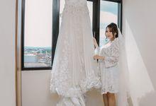 WEDDING by Diary Foto
