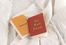 notebook by berbagi