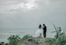 Prewedding At Yogyakarta by Planet Digital Jogja