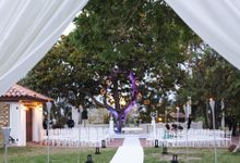 Boda Flores Jimenez by Trimero Events