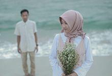 Prewedding Consept by Realmoment photocinema