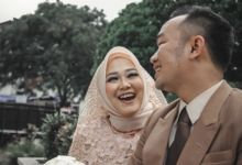Magelang Wedding Day by Summer Time