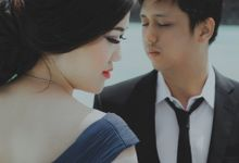 Pre Wedding Bandung D & R by Willie William Photography