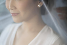 THE WEDDING OF REZA & FELICIA by Jessica Cendana