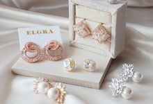 ELGRA Wedding 2019 Collection by ELGRA
