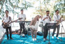 Full Band by SENSOR INDONESIA