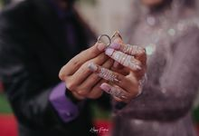 Wedding Hapic #4 by Happy Picture