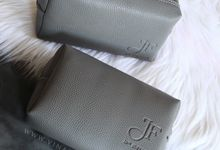 Pouch Joceline by Vinas Invitation