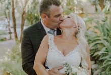 Amerterra Villa Wedding by Bali Bliss Cinema