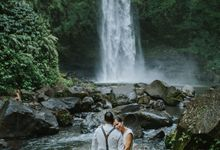 The Wedding of Brenda and Henry by Happy Bali Wedding