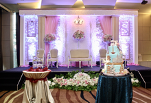 Seasons & Laura by indodecor