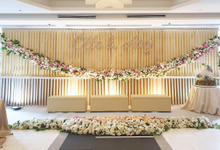 Otto & Aay by indodecor