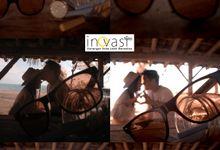 Inovasi Art Photography by Inovasi Art Photography