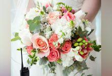 PRICELIST IMEO WP & WO by IMEO Wedding Planner