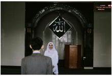 The Wedding Of Sam&Dewi by Hello Rakapictures