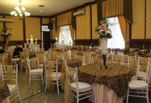 #4 Week Agustus 2014 by PUSPITA SAWARGI (wedding and catering service)
