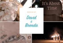 David & Brenda Wedding by Music For Life - Wedding DJ