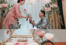 Engagement by Capture Your Moments