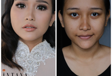 ANJANI by Intana Makeup