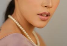 SHINTA by Intana Makeup