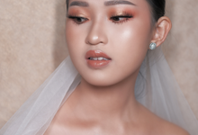 VEVE by Intana Makeup