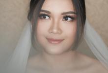 GABRIELLA  by Intana Makeup