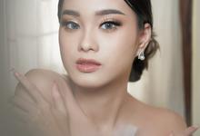 MUTIA by Intana Makeup