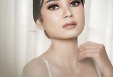 MIRAH CINTYA by Intana Makeup