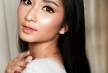 TYA by Intana Makeup