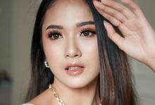 MITA by Intana Makeup