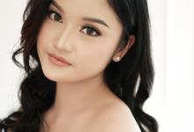 TANIA by Intana Makeup