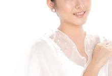 Maureen by Intana Makeup