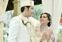 Intan & Daus by Novotel Bogor Golf Resort and Convention Centre