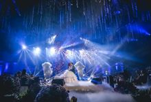 Candra&Liliani Wedding by One Devotion Event Organizer