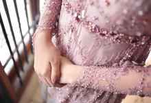 Devina Engagement by Inw.id by intan wardi