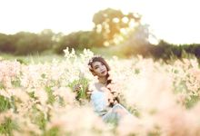 Portraits  by Ralph Raphael Photography